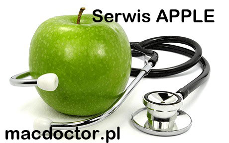 mac-doctor